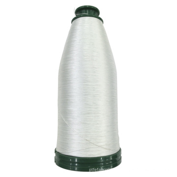 Fiberglas Twine Thread / Glas Faser Twine Thread