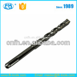 SDS Plus double flute Cross head YG8C Tungsten Carbide Concrete Electric Hammer Electric Drill Bit