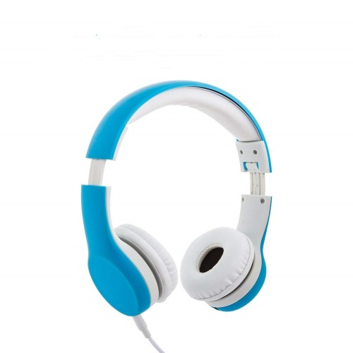 Kids Headphones For School