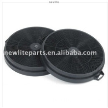 Activated Charcoal filter for range hoods parts
