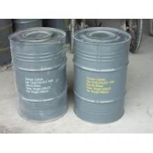 Calcium Carbide 50-80mm