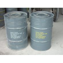 Карбид кальция 50-80 мм