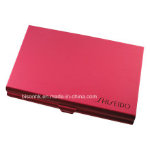 Top Grade Business Name Card Case, Name Card Holder