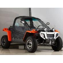 БАГГИ 450CC ATV-6