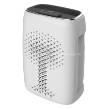 air cleaner with PM2.5