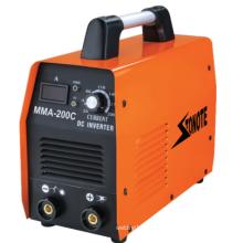 Сварочный инвертор постоянного тока 200А