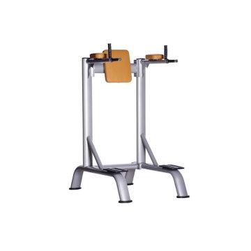 Ce Gym approuvé a soulevé la montée verticale commerciale de genou