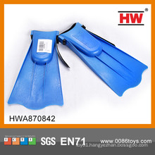 Hot Selling Plastic good quality diving accessory