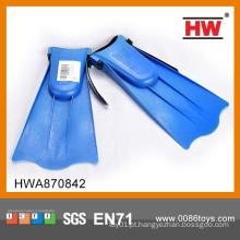 Hot Selling plástico boa qualidade mergulho acessório