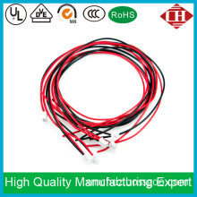 Customize High Quality Cable Harness