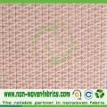 PP tela no tejida en Cross-Design en alta calidad Cambrelle100%
