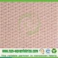 PP Нетканая ткань в кросс-дизайне в высококачественном Cambrelle100%