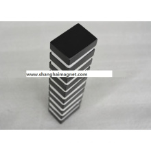 Permanent Magnet Samarium Cobalt SmCo Magnet