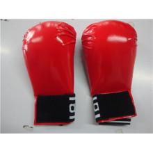 Handschuh für Karate