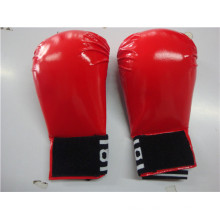 Glove for Karate