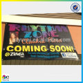 Banner signs, business signs, vinyl sign printing