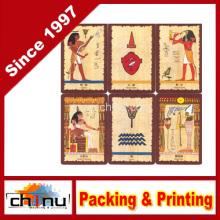 Alte ägyptische Tarot Karten (430036)