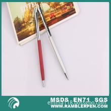 Metal pen Promotional Pen