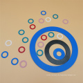 O-Ring-Unterlegscheiben-Dichtungen