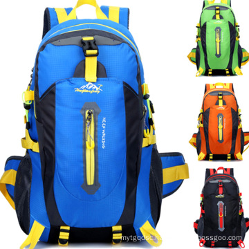 Hiking Bag for Outdoor and Sports