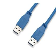 USB 3.0 Cable type A male to type A male