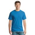 2017 круглый шеи T-рубашка dri-пригодную для мужчин дешевой цене