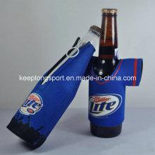 New Design Professional Neoprene Bottle Holder, Neoprene Bottle Cooler
