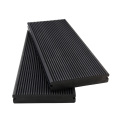 outdoor decorative new tech composite decking deck board wood