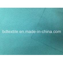600d Polyester Mini Matt Stoff Gebrauch für Anzug