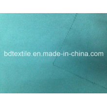600d Polyester Mini Matt Fabric Use for Suit