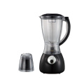 4Speeds Plastic Jar Kitchen Appliance Food Maker Blender