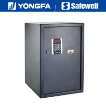 Safewell He Serie 560mm Höhe Elektronisches Hotel Safe