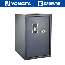 Safewell Ele Série 560mm Hight Eletrônico Hotel Safe