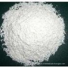 Industrial Chemicals Cas No. 2444-36-2 ,2-chlorophenylacetic Acid Of Cyanide Chemicals Xi
