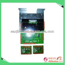 Доска коне PCB для лифта KM713120G02 LCE230