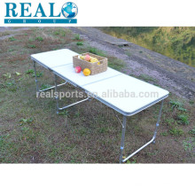 Folding Table In Singapore Luxury Folding Table Lightweight Folding Table