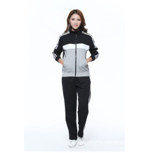 20 Years manufacturer for China Zip-Up Hoodie,Pullover Hoodies,Solid Color Hoodie,Collar Hoodie Supplier Customization couple hoodie for young export to Germany Suppliers