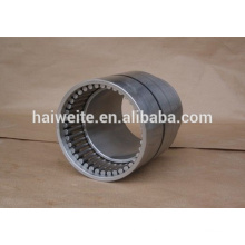 F1600 slush pump bearing NU046477Q4/C9YA4, 929/660.4QU 32844HUI 3003760UY, 660.4*863.5*107.95 mm slush pump bearing