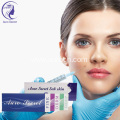 HA Brazlian hyaluronic acid intra-articular injection
