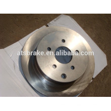 UAE ROTOR BRAKE DISC SUPPLIER D61091.10