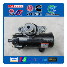 STEERING BOX 3401ZB8-001for caminhão dongfeng