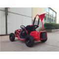Racing Car Used in Racing Rival