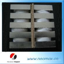 Hochwertiger Block Neodym Magnet
