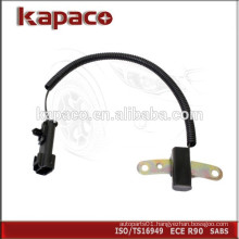 Auto Crankshaft Position Sensor 56027865 56027865AB 56027867AB For Jeep
