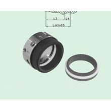 Cartridge Mechanical Seal with Small Spring for Kettle (HQ58B/HQ59B)