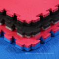 оптовая пены упражнение коврики детский сад коврики