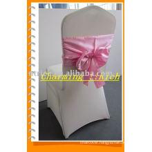 Cheap Spandex Chair Covers