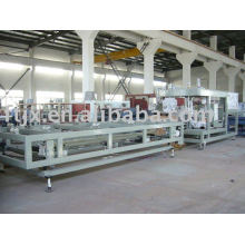 FT Pipe Belling Machines