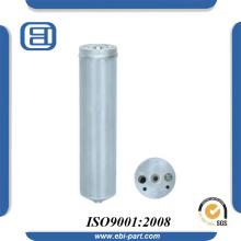 Сушильная машина / фильтры / аккумуляторы Auto AC Receiverulators