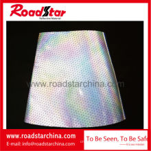 Self-adhesive Cone radio frequency cover
